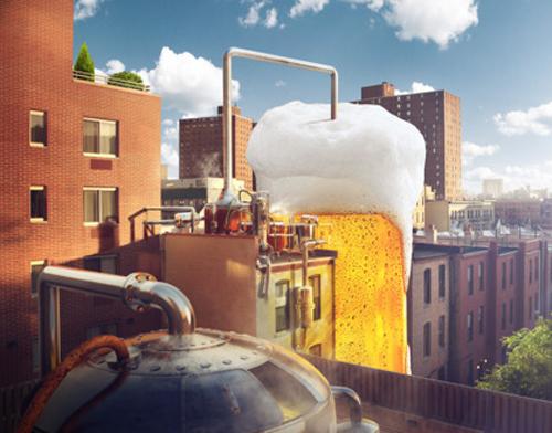City of Beer - Best Beer Cities