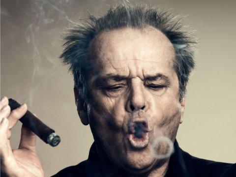 Jack Nicholson quotes | Urban Beer Nerd