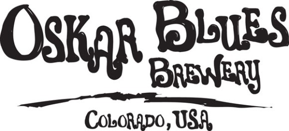 Oskar Blues Brewing Co. Logo