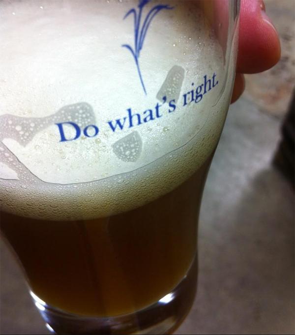 Craft Beer Cellar Maine