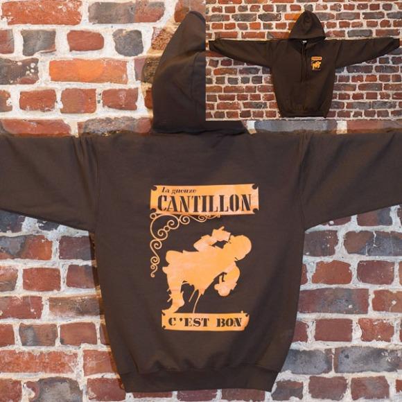Cantillon Sweatshirt
