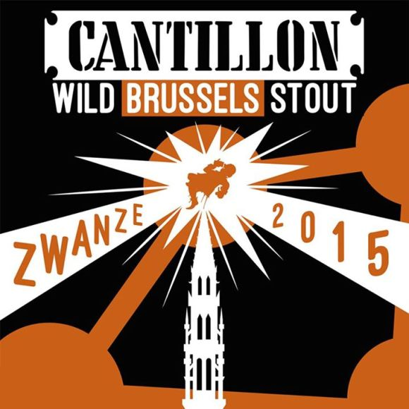 Cantillon-Zwanze-Day-2015-stout